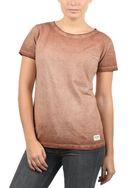DESIRES Karin T-Shirt