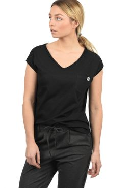 DESIRES Lynn T-Shirt – Bild 2