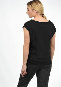 DESIRES Lynn T-Shirt – Bild 4