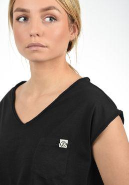 DESIRES Lynn T-Shirt – Bild 5