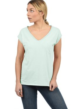 DESIRES Lynn T-Shirt – Bild 8