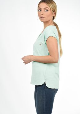 DESIRES Lynn T-Shirt – Bild 9
