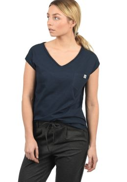 DESIRES Lynn T-Shirt – Bild 14