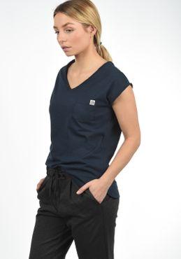 DESIRES Lynn T-Shirt – Bild 15