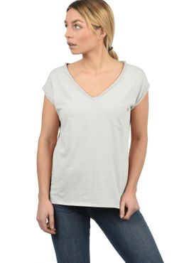 DESIRES Lynn T-Shirt – Bild 20