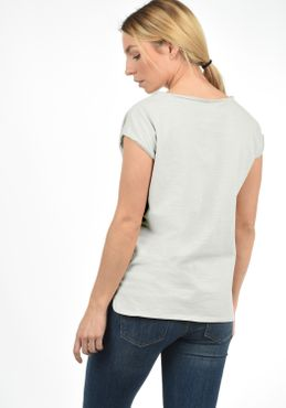 DESIRES Lynn T-Shirt – Bild 22