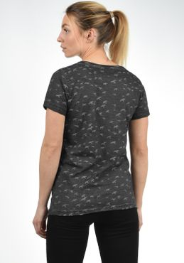 DESIRES Bird T-Shirt – Bild 5