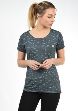 DESIRES Bird T-Shirt – Bild 8