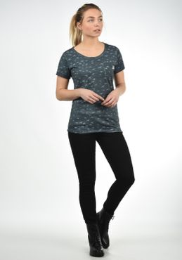 DESIRES Bird T-Shirt – Bild 9