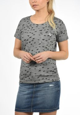 DESIRES Bird T-Shirt – Bild 18