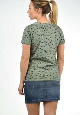DESIRES Bird T-Shirt – Bild 25
