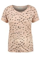 DESIRES Bird T-Shirt