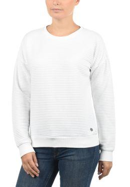 DESIRES Jördis Sweatshirt – Bild 17