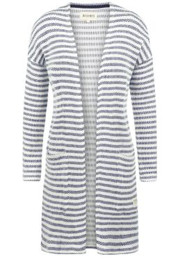 DESIRES Fee Feinstrick-Cardigan – Bild 6