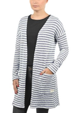 DESIRES Fee Feinstrick-Cardigan – Bild 7