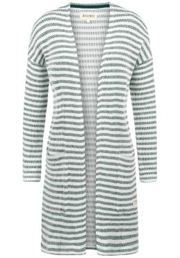 DESIRES Fee Feinstrick-Cardigan – Bild 14