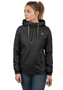 DESIRES Berenike Windbreaker – Bild 3