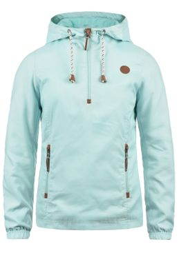 DESIRES Berenike Windbreaker – Bild 10