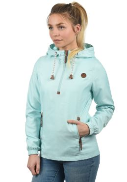 DESIRES Berenike Windbreaker – Bild 9