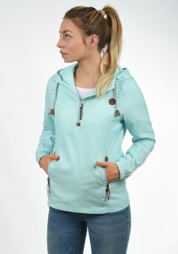 DESIRES Berenike Windbreaker – Bild 12
