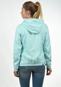 DESIRES Berenike Windbreaker – Bild 13