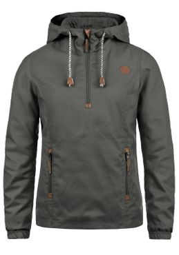 DESIRES Berenike Windbreaker – Bild 16