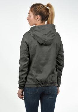 DESIRES Berenike Windbreaker – Bild 20