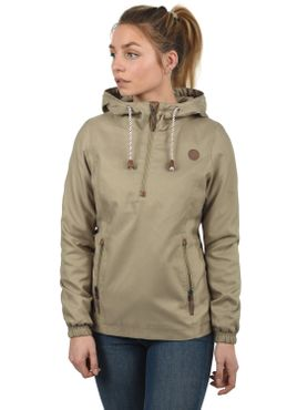 DESIRES Berenike Windbreaker – Bild 24