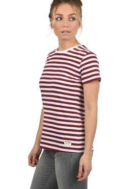 DESIRES Maya T-Shirt – Bild 2