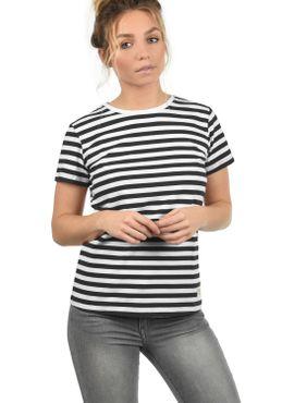 DESIRES Maya T-Shirt – Bild 6