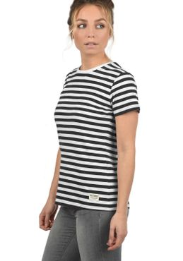 DESIRES Maya T-Shirt – Bild 10