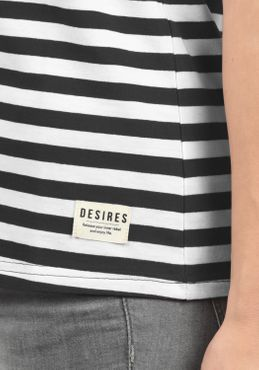 DESIRES Maya T-Shirt – Bild 13