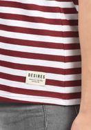 DESIRES Maya T-Shirt