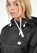 BLEND SHE Brij Windbreaker