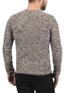 SOLID Foury Strickpullover