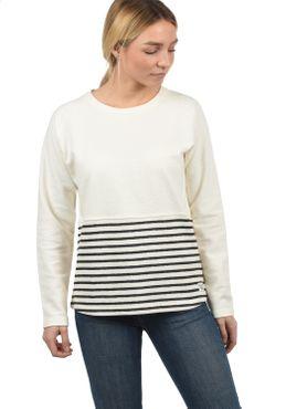 DESIRES Piper Sweatshirt – Bild 19