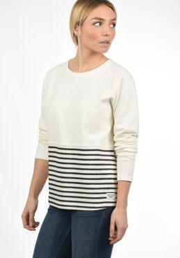 DESIRES Piper Sweatshirt – Bild 20