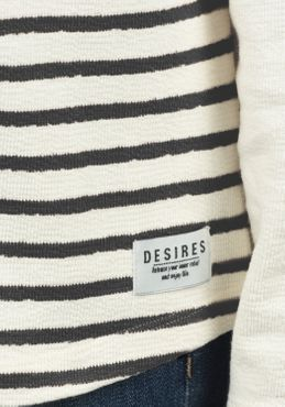 DESIRES Piper Sweatshirt – Bild 24