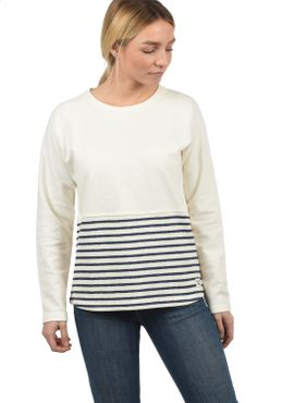 DESIRES Piper Sweatshirt – Bild 1