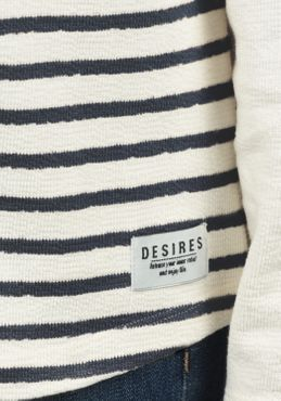 DESIRES Piper Sweatshirt – Bild 6