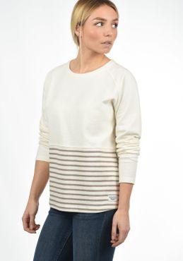 DESIRES Piper Sweatshirt – Bild 8