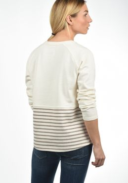 DESIRES Piper Sweatshirt – Bild 9