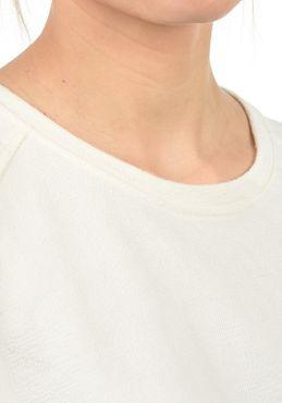 DESIRES Piper Sweatshirt – Bild 10