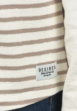 DESIRES Piper Sweatshirt – Bild 12