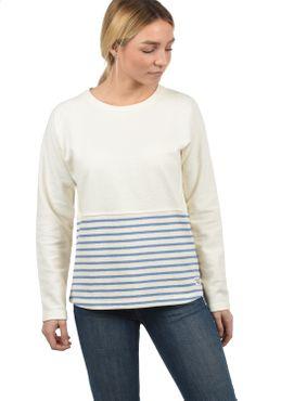DESIRES Piper Sweatshirt – Bild 13