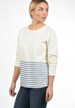 DESIRES Piper Sweatshirt – Bild 14