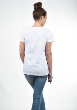 DESIRES Starlet T-Shirt – Bild 6