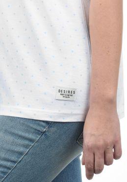 DESIRES Starlet T-Shirt – Bild 7