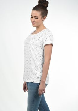 DESIRES Starlet T-Shirt – Bild 12