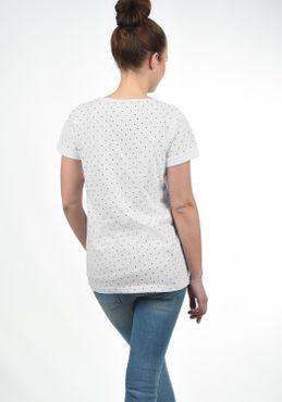 DESIRES Starlet T-Shirt – Bild 13